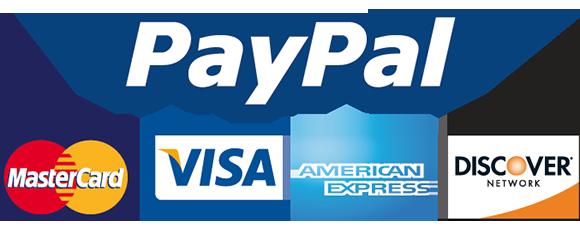 payement